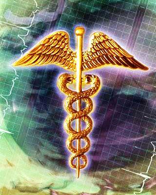 Народные средства для лечение крестцового отдела позвоночника
